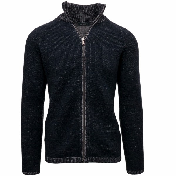 Seldom Knitted Cardigan