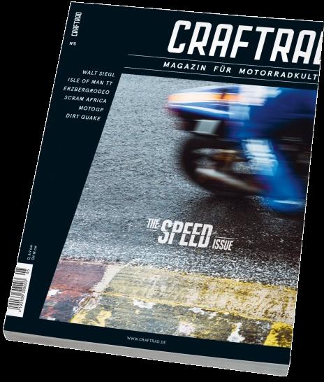 craftrad-no-5