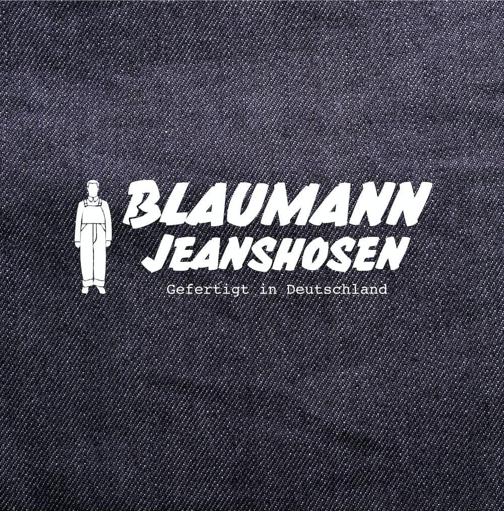 Blaumann PDF