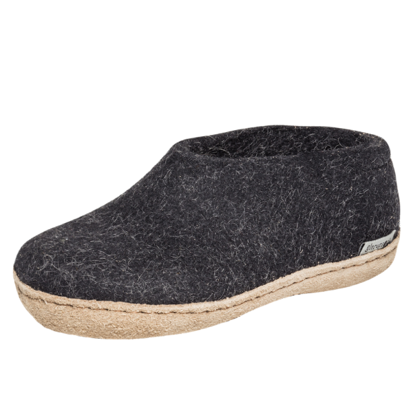 Glerups Child's Shoe XX-AA-02