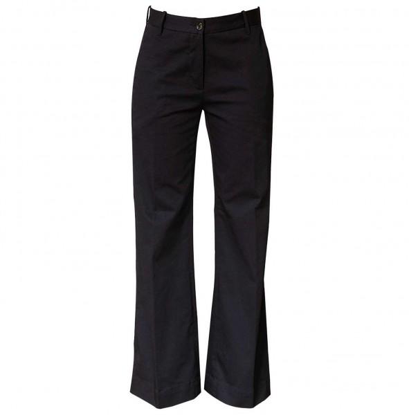 nine:inthe:morning Trouser Paula Marine