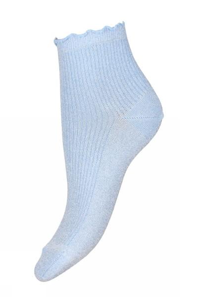 mp Denmark Glitter Socks Lis
