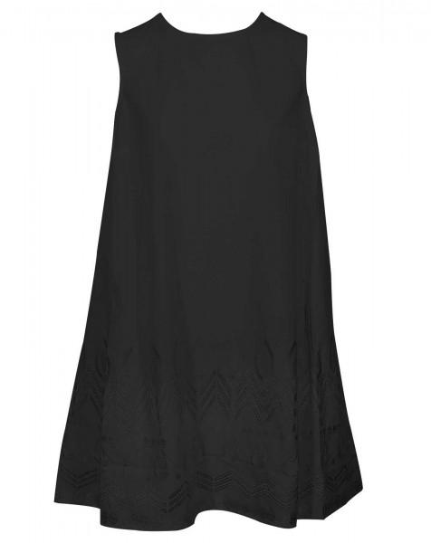 Pride To Be Dress Irene Black