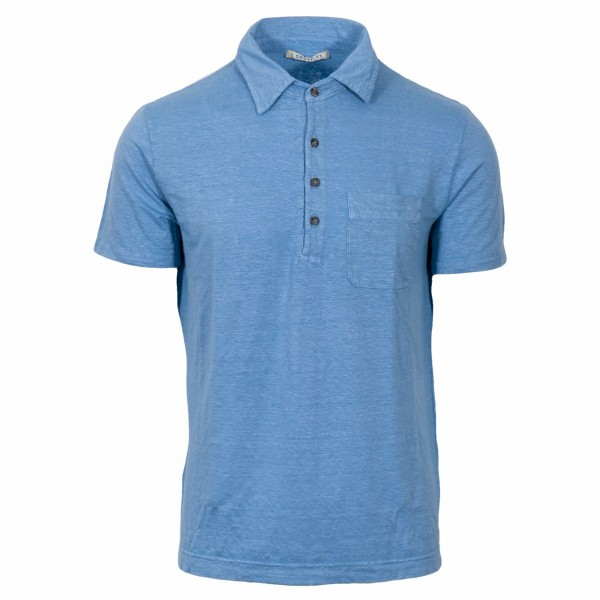 Crossley Polo Shirt