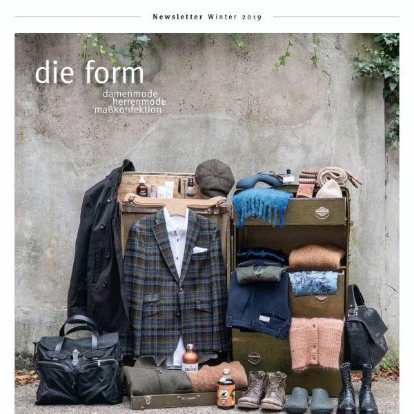 die-form-A4-Newszeitung-11_2019-3