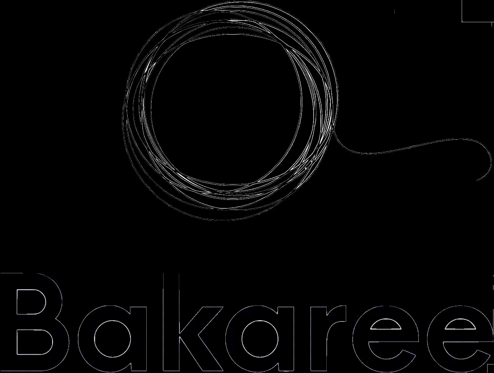 Bakaree