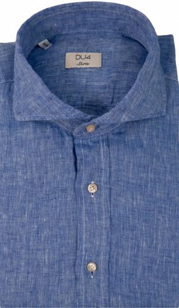 DU4 Linen Shirt Hein