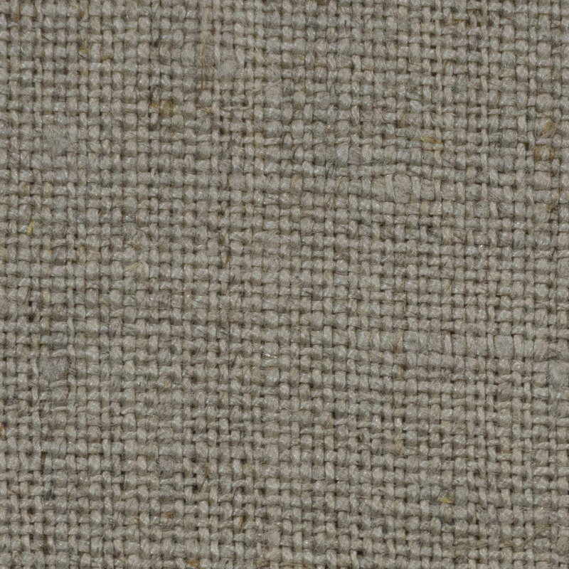 wigens-26-50000-Natur-resize