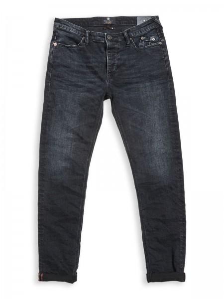 Blue de Gênes Repi BB New Jeans