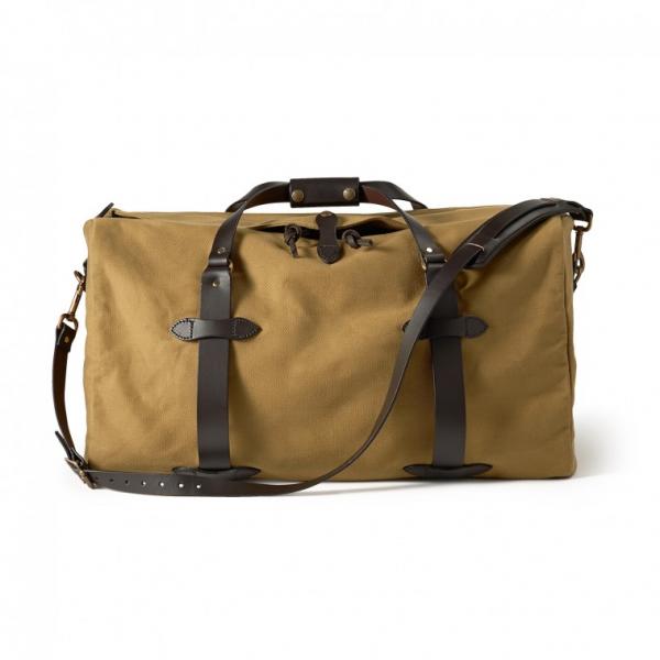 Filson Medium Duffle Bag Carry On