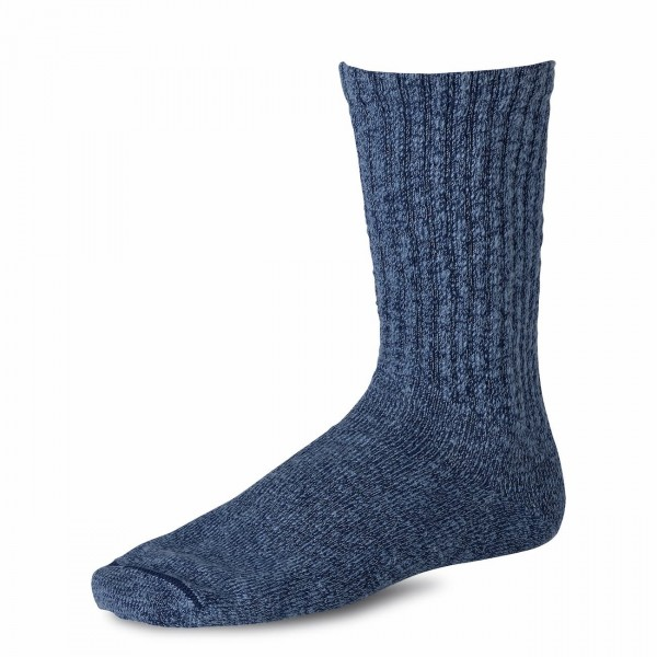 Red Wing Cotton Ragg Crew Socken