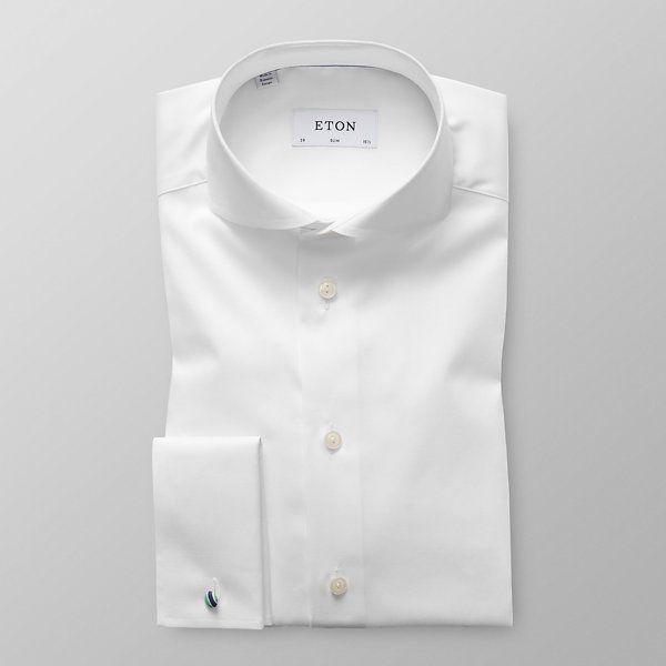 Eton-Slim-UMA-30007351200