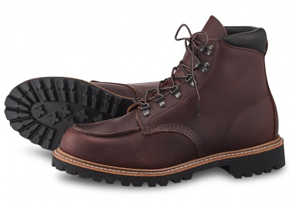 Red Wing Sawmill 2927