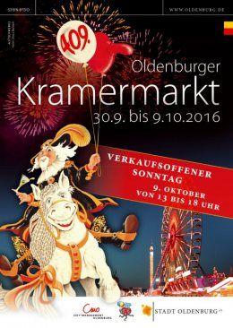 PlakatKramermarkt2016_JPG-6bc0302d
