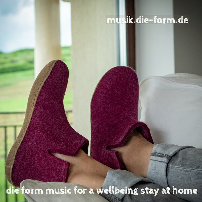 music-for-a-wellbeing-stay-at-home-2