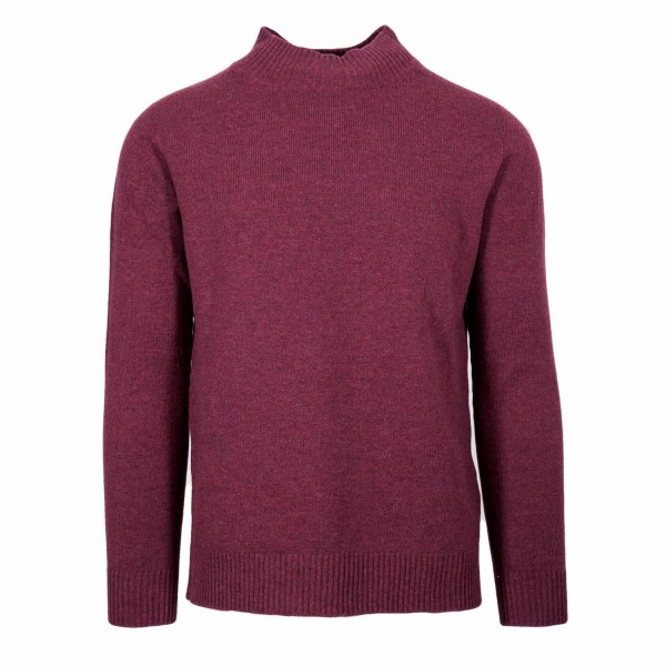 Crossley Sweater Doper