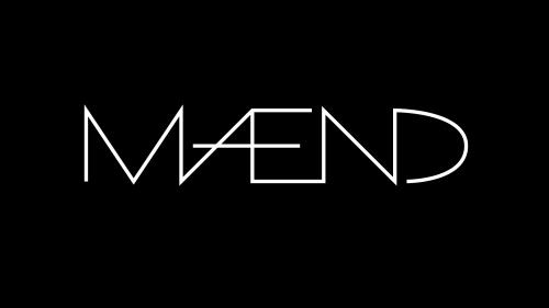 Maend