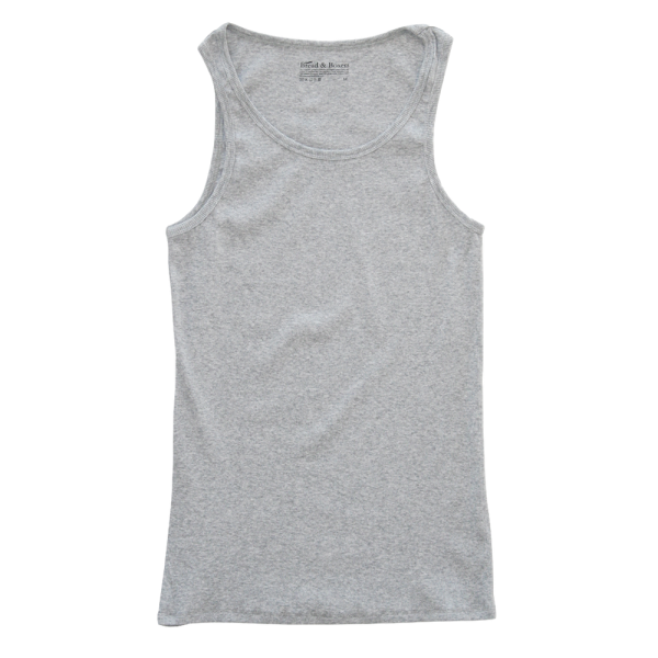 Bread & Boxers Ripp Tank Top