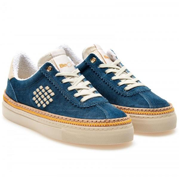 BePositive Sneakers Sowo Avio