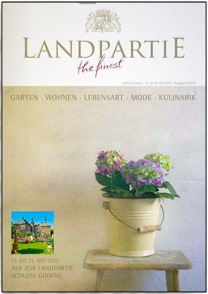 landpartie-05-20151