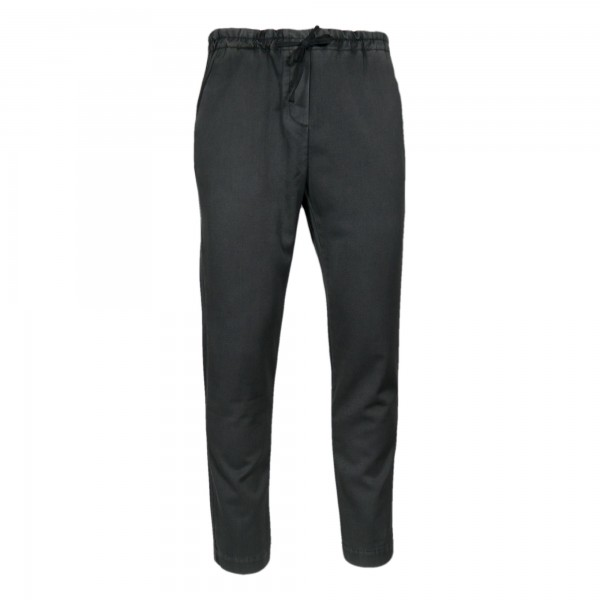 Myths Women Joggerpants