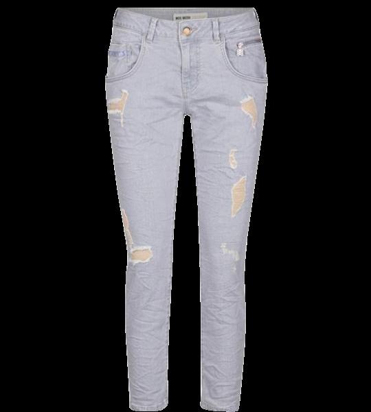 MOS MOSH Brady Jeans