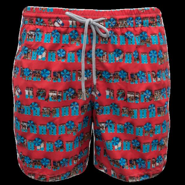 Zeybra Swimming Shorts