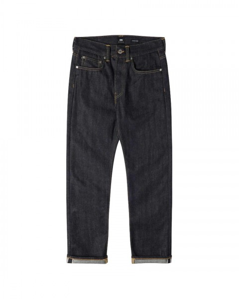 Edwin ED 80 Slim Tapered Jeans