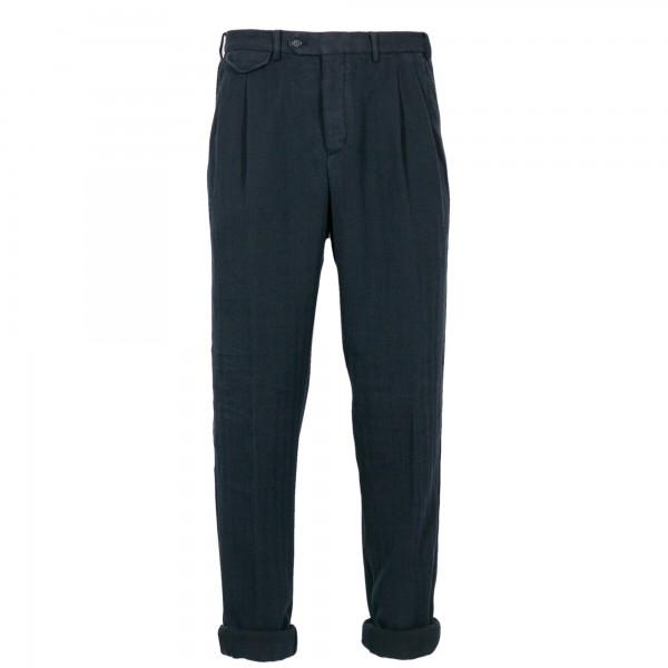 Borelio Linen Trousers Benny
