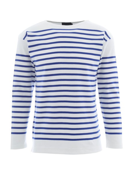Armor Lux Sailor Shirt Admiral