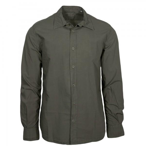Original Vintage Style Shirt Glenn