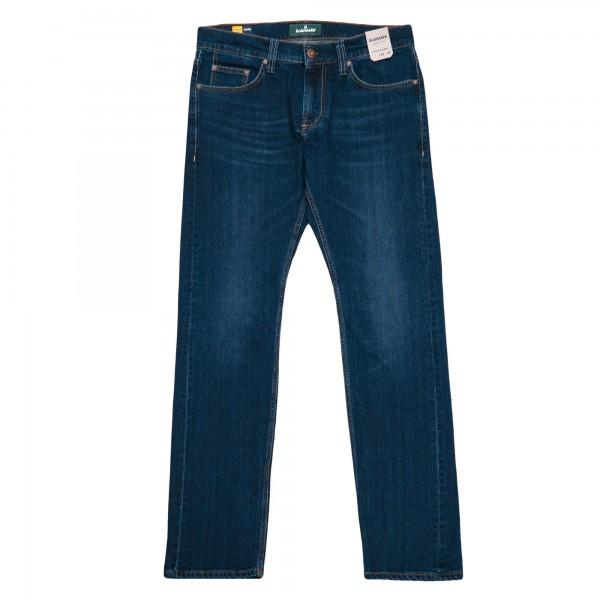 Konzept Extra Slim Cut Blaumann Jeans
