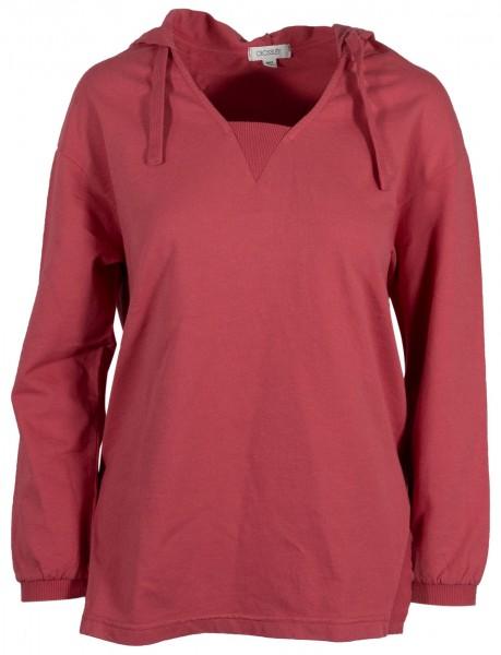Crossley Sweater Dix