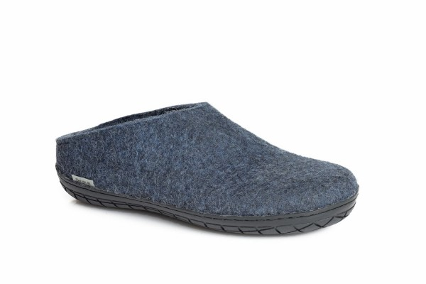 Glerups Slipper XX-BR-10-02 Outdoor