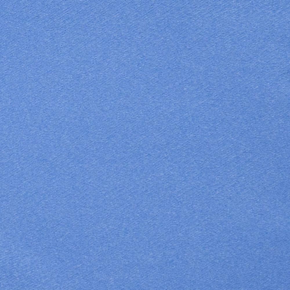 ascot-1190010-4