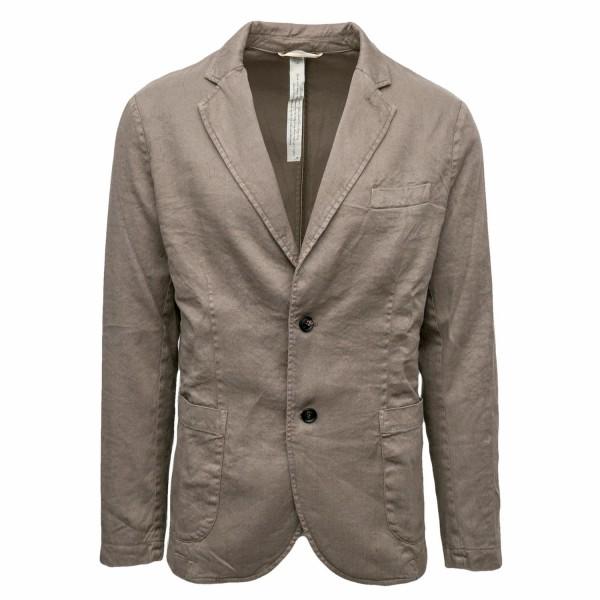 Mason's Linen Blazer