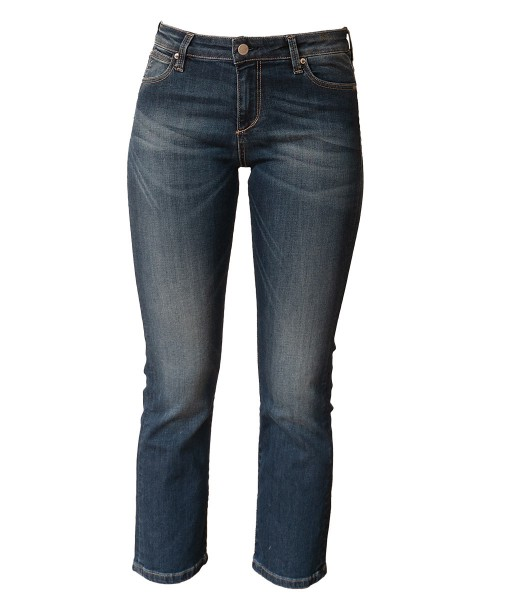 The Nim Jeans Tracy Denim