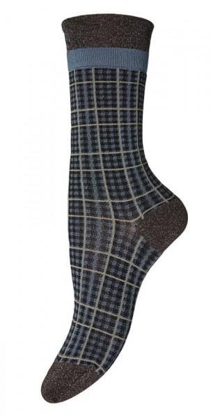 mp Denmark Socks Chance