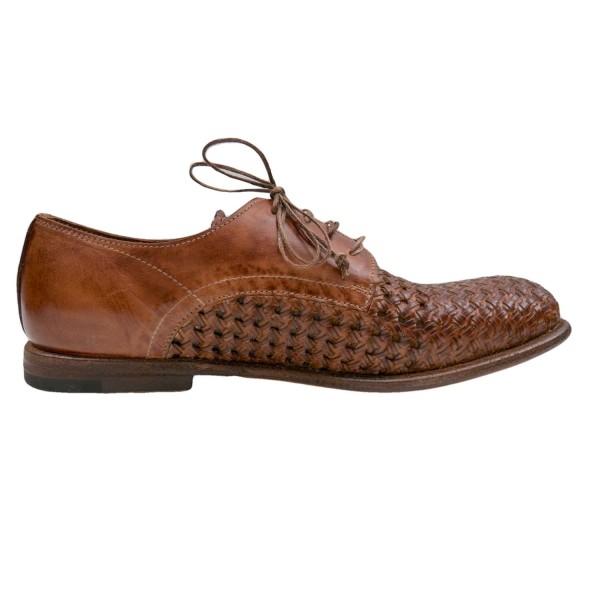 Shoto Shoe Horseleather