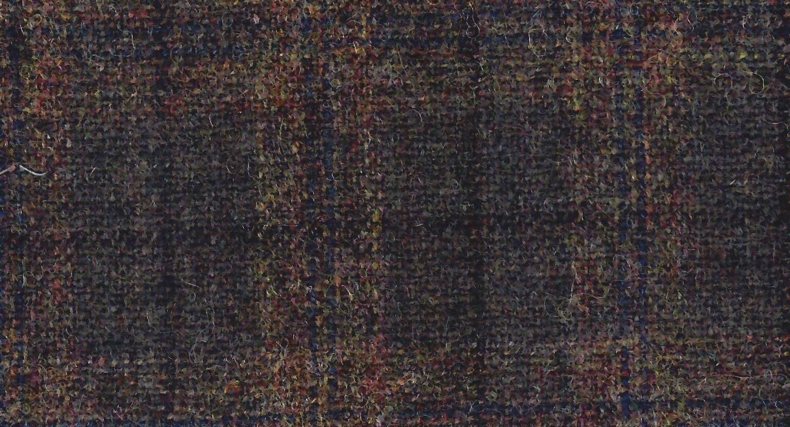 German-Tweed-60079-002