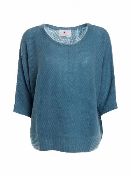 herzen's angelegenheit Sweater