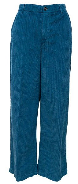 true nyc Corduroy Pants Olly