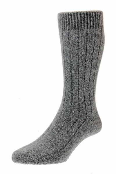 Pantherella Kaschmir Socken