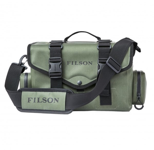 FILSON Sportman Dry Bag