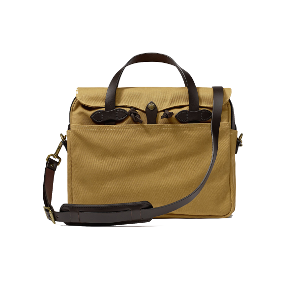 Filson Original Aktentasche