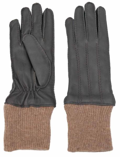 Caridei Leather Glove