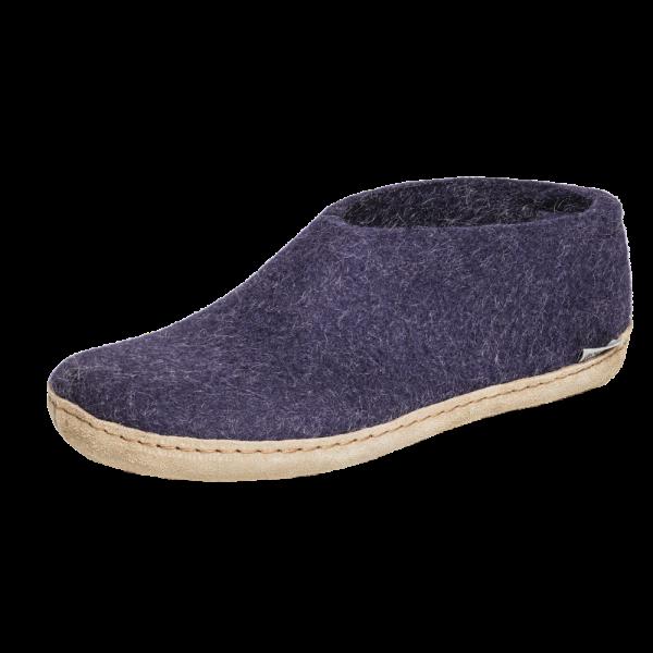 Glerups Shoe XX-A-05