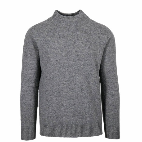 Crossley Strickpullover Doper