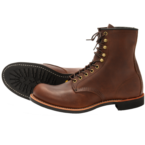 Red Wing Harvester 2943