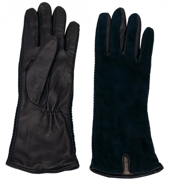 Caridei Leather Glove